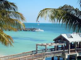 key west, fl